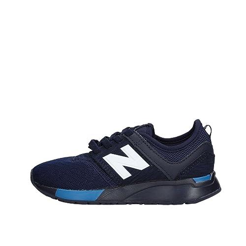 new balance 247 bambino