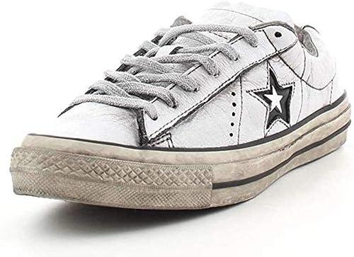 uomo scarpe converse