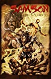 img - for Samson the Nazirite Volume 1 book / textbook / text book