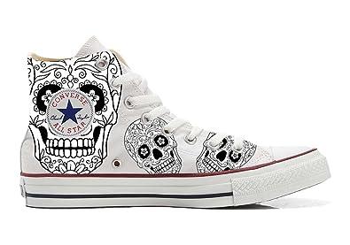 mys  Chuck Taylor  Unisex Erwachsene Hohe Sneaker