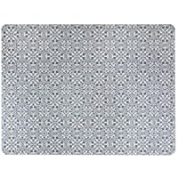 Vinyl Floor Mat, Durable, Soft and Easy to Clean, Ideal...