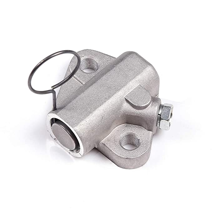 Amazon.com: OCPTY 12771-54G00 Timing Chain Kit Tensioner Guide Rail Gear fits for M13A M15A M16A Suzuki Vitara Liana SX4 Jimny Swift 1.3 1.5: Automotive