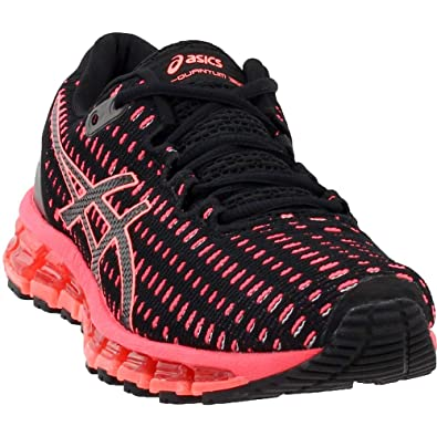 on sale af0a9 3ae7e ASICS Womens Gel-Quantum 360 Shift Running Shoe