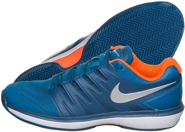 Nike Men's H-tennisschuh Air Zoom