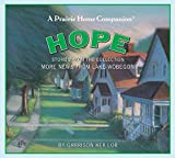 Hope (More News from Lake Wobegon)