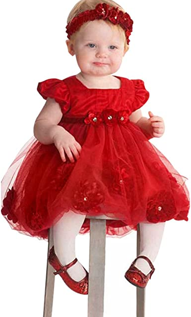 Bonnie Jean Girls Short Sleeve Fox Appliqued Outfit Leggings 12M 18M 24M New