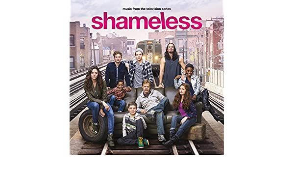 The Usual Chords By Slow Runner On Amazon Music Amazon