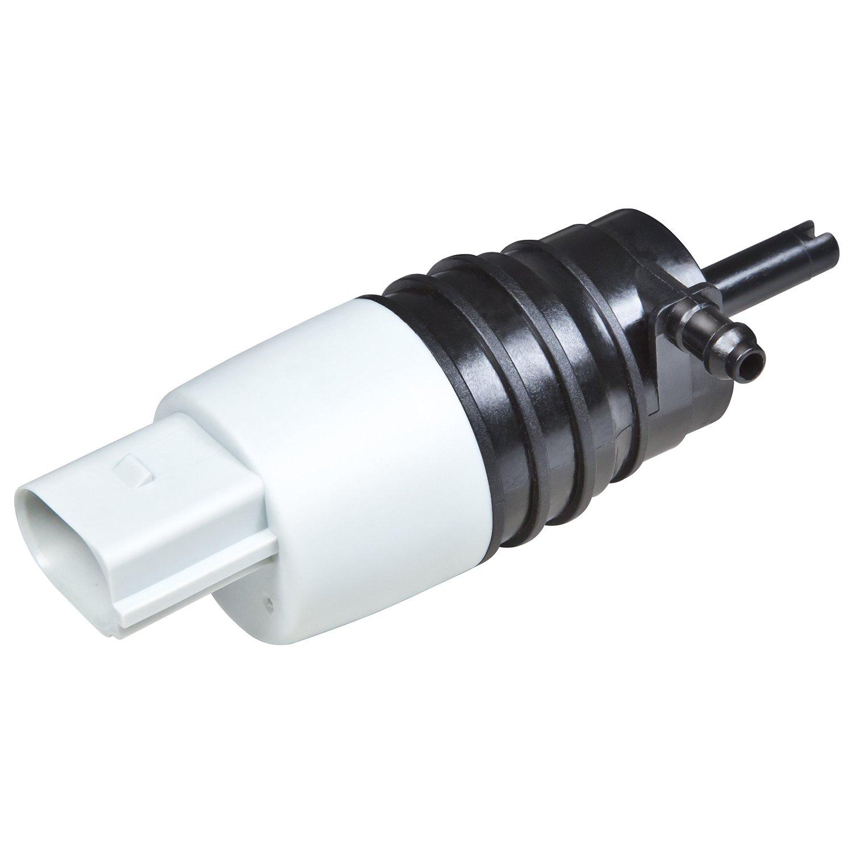 TRICO TRI:11-619 Washer Pump