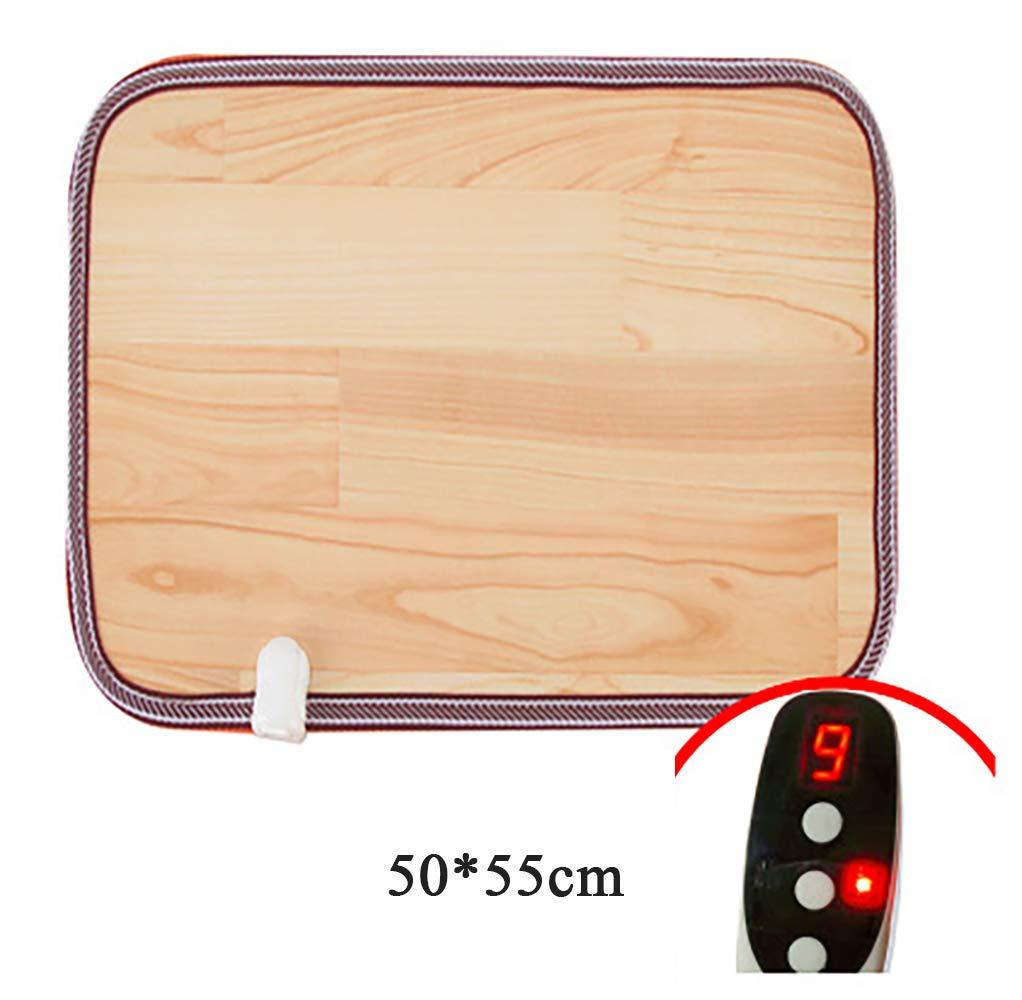偉大な ベッドサイドクッションマットレスマットレス背もたれマットレスベビーベッドクッション枕クッショントレイ生地ビッグHecken多機能ソフトバッグ、洗える、ヘッドボード付き、7色、8大(色:1#、大、e:ベッド付きヘッドボード (色 - headboard-120cm 190cm) - (色 : 6#, サイズ さいず : With headboard-150cm) B07K2YMVTQ With headboard-120cm|5# 5# With headboard-120cm, マスタークロコダイル 財布 バッグ:cc355658 --- mail.kqcrowns.net