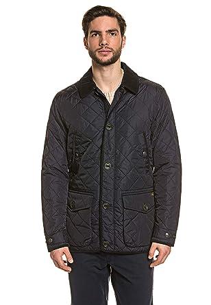 Polo Ralph Lauren MenŽs Jacket Navy, tamaño:M: Amazon.es: Ropa y ...