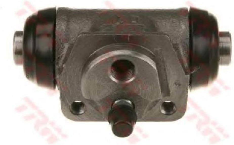 TRW BWH231 Main Brake Cylinder /& Repair Parts