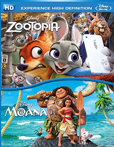 zootopia movie watch online with english subtitles
