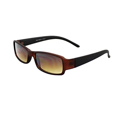 MLC EyewearDamen Sonnenbrille KtfPqPHqQ