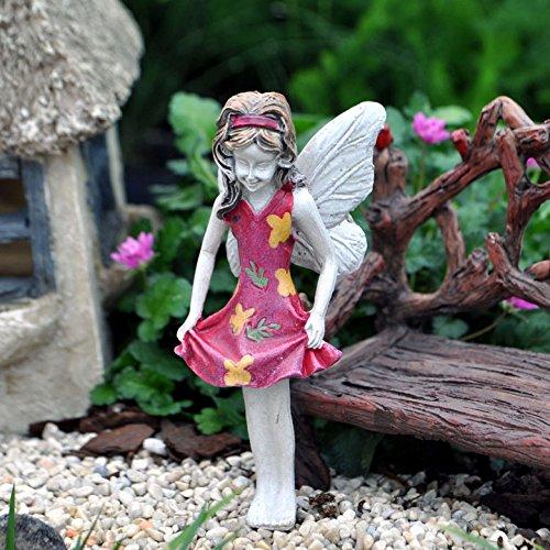 miniature-garden-fairy-macy