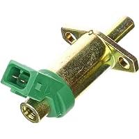 Bosch 0280170412Válvula de inicio