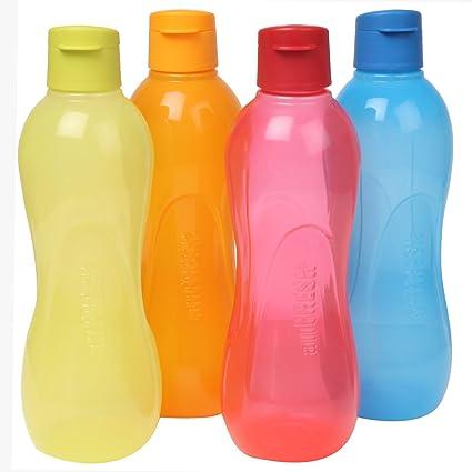 塑料瓶的图像结果