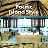 img - for Pacific Island Style by Glenn Jowitt (2000-04-01) book / textbook / text book