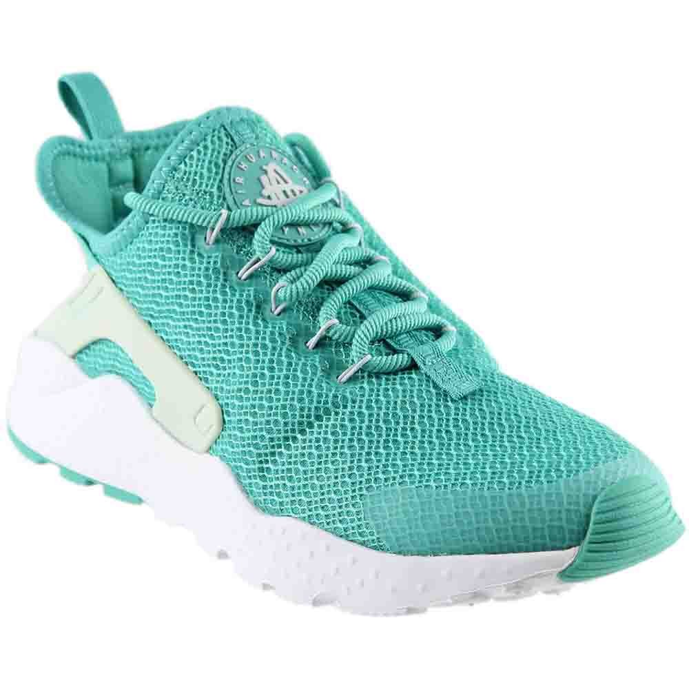 buy online 91383 4c2fb Galleon - NIKE Womens Air Huarache Run Ultra Fashion Sneakers (8.5 B(M) US)