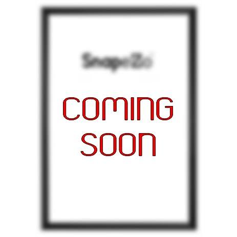 Amazon.com - Poster Frame 10x18 Inch, Black SnapeZo 1\
