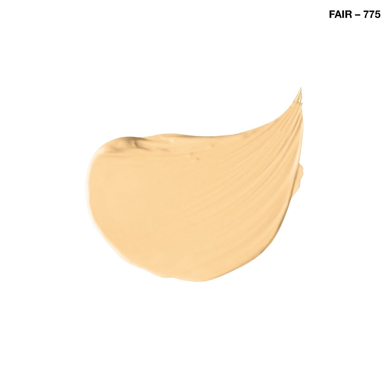 COVERGIRL - Vitalist Healthy Concealer Coty 0046200042792
