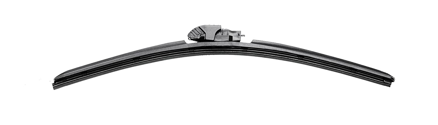 Amazon.com: HELLA 358054181 CLEANTECH Wiper Blade, 18