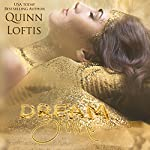 Dream of Me | Quinn Loftis