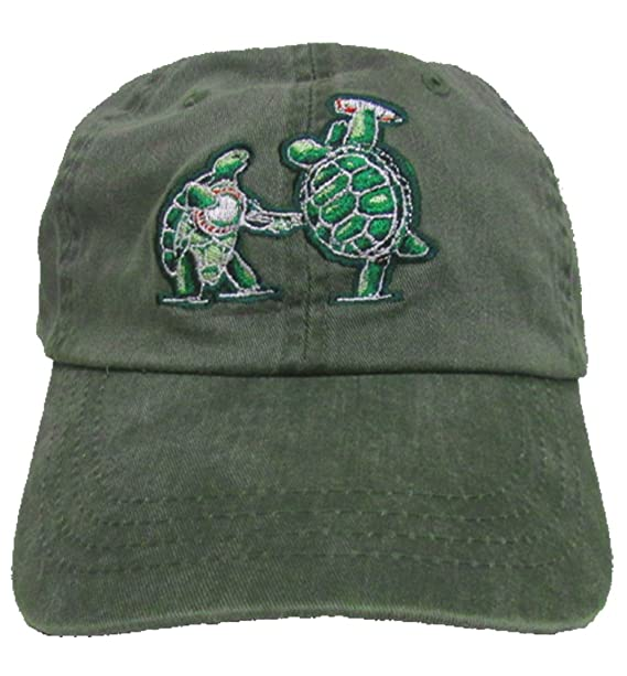Image Unavailable. Image not available for. Color  Grateful Dead Terrapins  Embroidered Baseball Cap 9b7b1e6278af