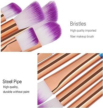 Beautymami  product image 2