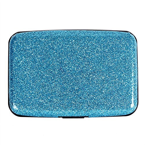glitter-bling-aluminum-rfid-blocking-wallet-slim-hard-metal-credit-card-holder