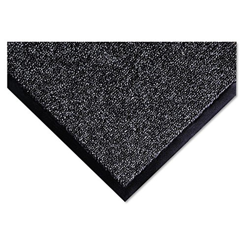 Crown Fore-Runner Outdoor Scraper Floor Mat - CWNFN0035GY --W#436BRE T44/35PDS402529