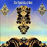 Music : Fraternity of Man: Limited