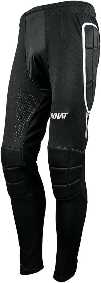 Rinat Legging Avec Protections Legging