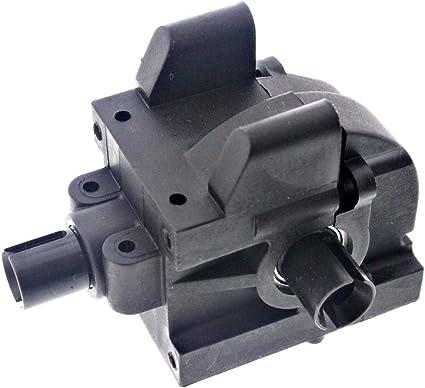 HPI 101215 Bevel Gear 40T Bullet MT 3.0 Bullet ST 3.0