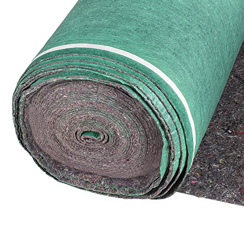 bestlaminate-premium-4mm-felt-underlayment-with-vapor-barrier-400sqft