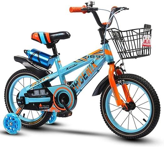 Qazxsw Bicicletas De Los Niños Bicicletas De Viaje Al Aire Libre ...