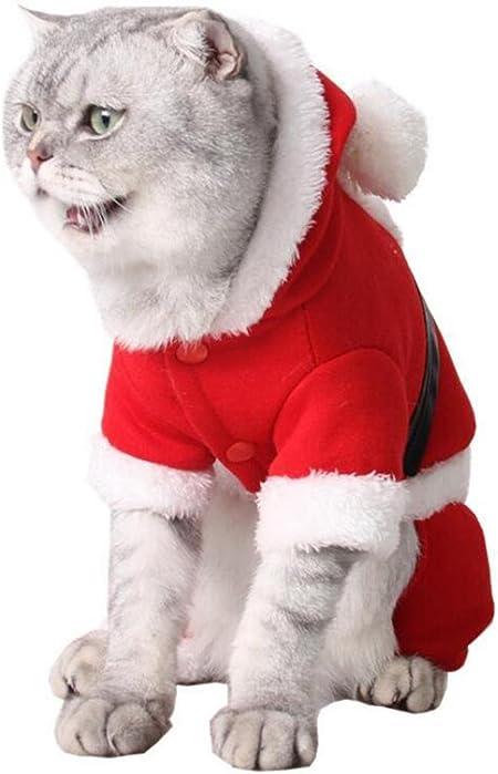 LDD ESTRELLA mascota traje de fiesta de Navidad rojo traje de ...