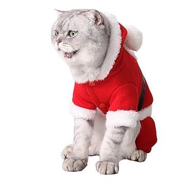 LDD ESTRELLA mascota traje de fiesta de Navidad rojo traje ...