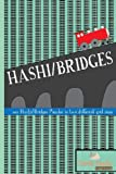 Hashi/Bridges, Clarity Media, 1480092592