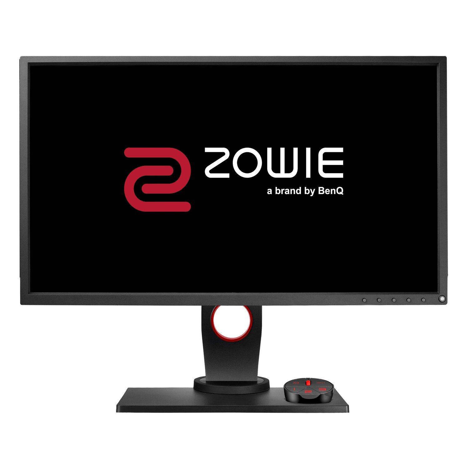 BenQ Zowie XL2540 Gaming Monitor Black Friday Deal 2020