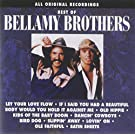 Best Of The Bellamy Brothers, The