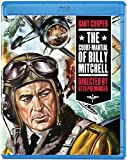 Court-Martial of Billy Mitchell  [Blu-ray] [Importado]