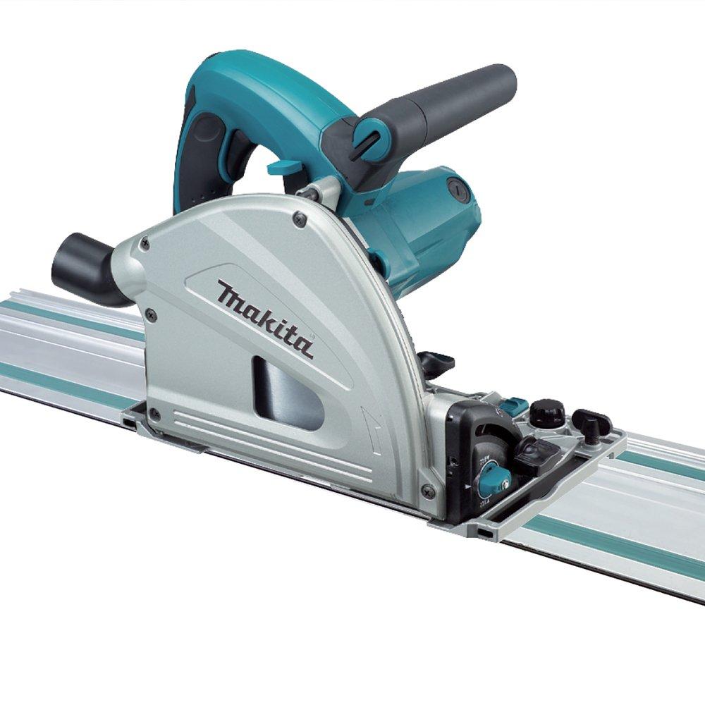 makita circular saw price. makita sp6000j1 6-1/2-inch plunge circular saw with guide rail - power saws amazon.com price c