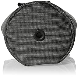 Maxpedition Mini Rollypoly Dump Pouch, Wolf Gray
