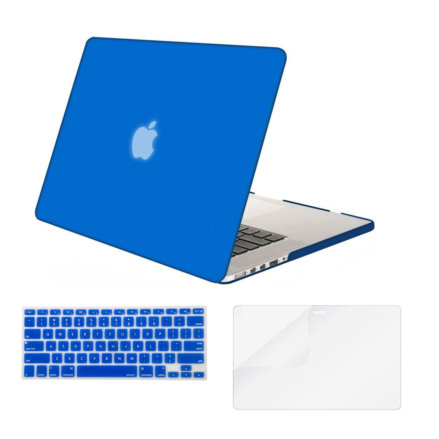 classic fit 90633 46201 Top 10 Best MacBook Pro Case Covers 2019-2020 on Flipboard by Mariah ...