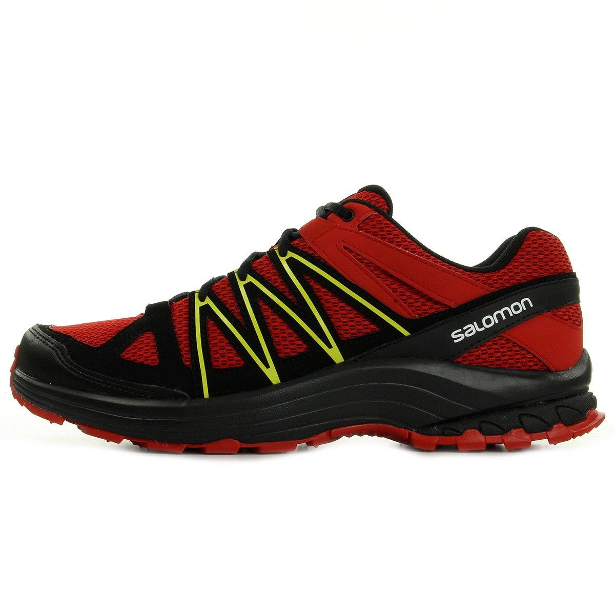 Salomon Xa Bondcliff 390789, Running shoes 44 23 EU
