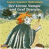 Der Kleine Vampir Und Graf Dra