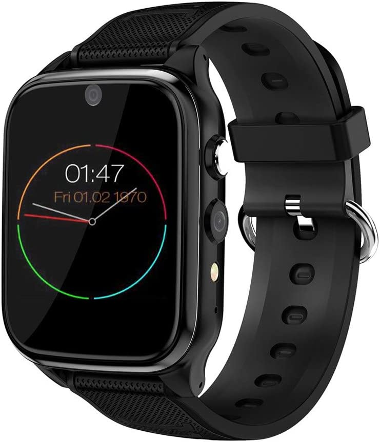 Yasb Fashion Kids 4g Wifi Smart Watch Gps Tracking Locator Video Call Smart Watch Waterproof Boy Girl Black Amazon Co Uk Sports Outdoors Sur.ly for wordpress sur.ly plugin for wordpress is free of charge. yasb fashion kids 4g wifi smart watch