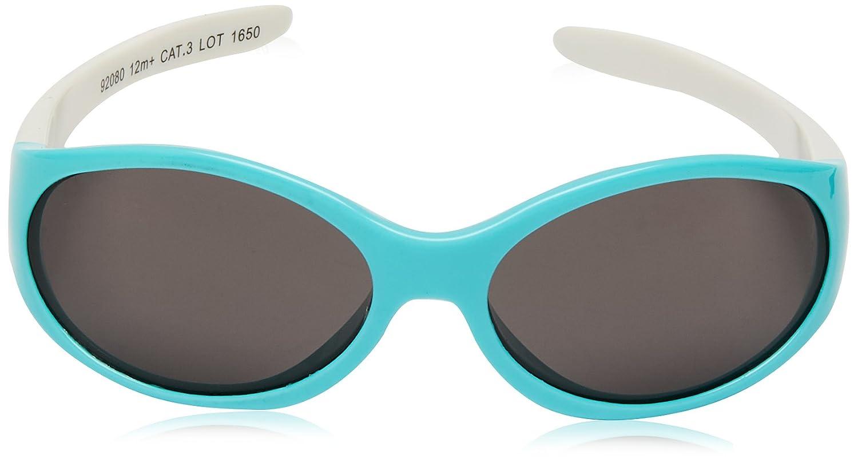 93dab2e748 chicco occhiali da sole (1 - 2 anni, turchese): Amazon.it: Elettronica