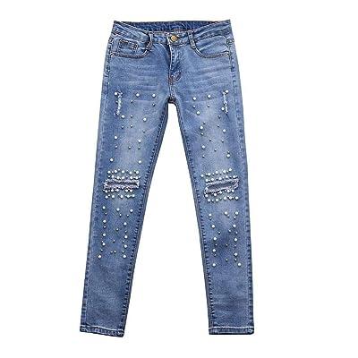 74c61f215292d8 Jeans