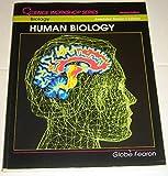 SCIENCE WORKSHOP SERIES:BIOLOGY/HUMAN BIOLOGY ANNOTATED TEACHER'S       EDITION 2000C